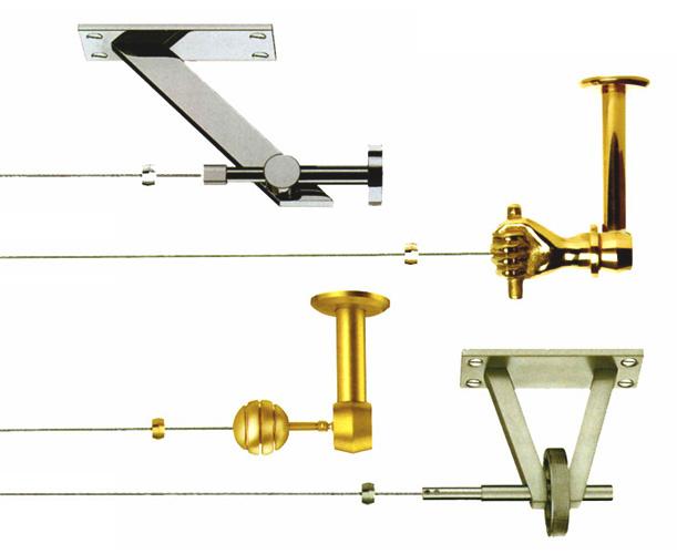 Ремонт под ключ - отделочные работы от частных мастеров и компаний 9