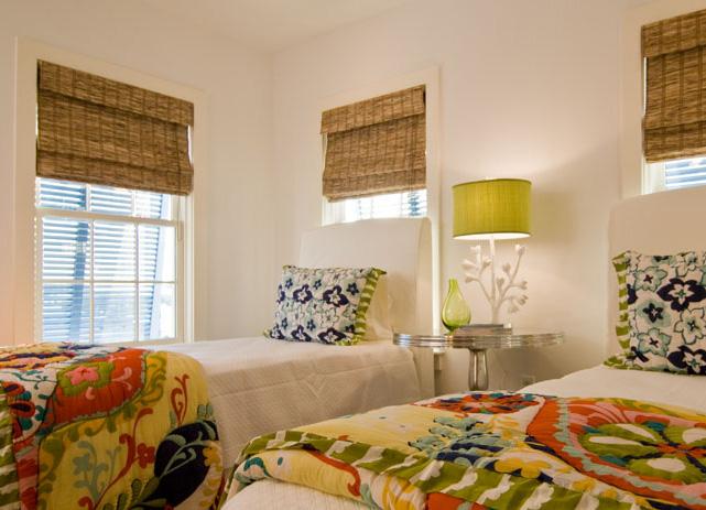 Картинки по запросу Советы по оформлению спальни в экостиле жалюзи